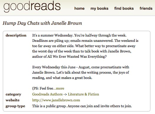 Good_reads_janelle_brown