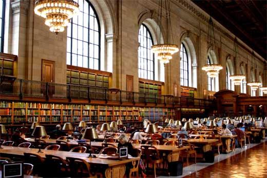 Ny_public_library