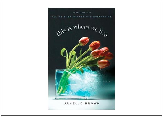 This_is_where_we_live_janelle_brown