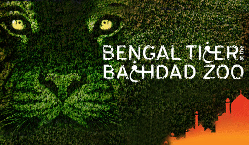 Bengal_tiger_at_the_baghdad_zoo_homepage_01
