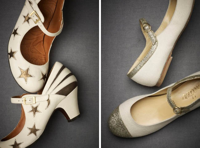 BHLDN_Stratosphere-gold-star-Mary-Janes-twinkle-toes-shoes